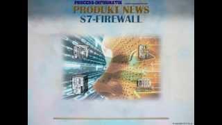 S7-FIREWALL