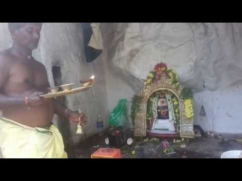 MUTHAMPATTI VEER HANUMAN TEMPLE – AANJINEYAR KOVIL – TAMILNADU TOURISM – SS TRAVEL GUIDE