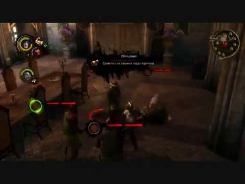 Игра престолов ролевая игра обзор сюжетно-ролевая игра семинар