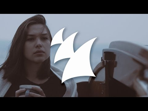 Stadiumx, Baha & Markquis - Another Life ft. Delaney Jane