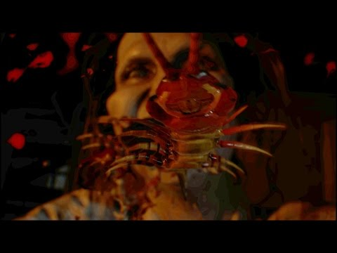 AUS DIESEM ZIMMER KOMMST DU NIE WIEDER RAUS! | Resident Evil VII - Bedroom - Banned Footage DLC