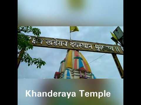 Tourist Places in Badlapur