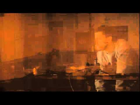 LRT Opus | Despotin Beat Club | 2016-03-15