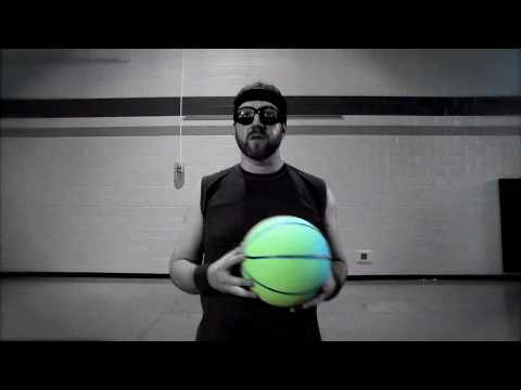 Federal Enterprise Architecture - Basketball