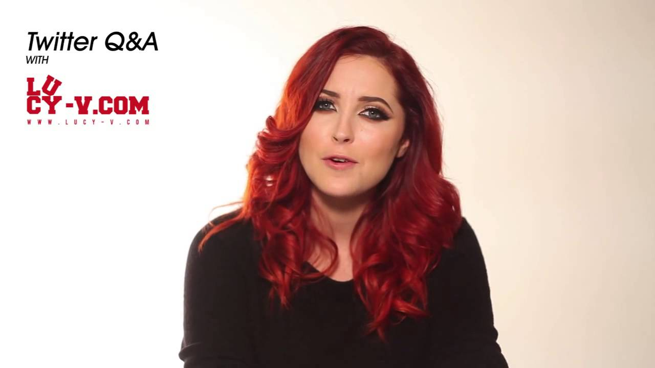 Youtube Lucy Collett nudes (42 photos), Sexy, Fappening, Instagram, bra 2018