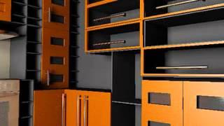 дизайн кухни, идеи для дизайна кухни(, 2013-11-18T19:54:43.000Z)