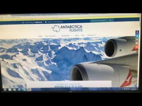 Flat Earth Antarctica And Antarctic Treaty Lies ✅