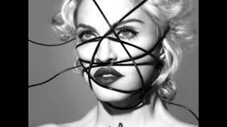 Download Madonna-Rebel Heart (Super Deluxe) [Album]