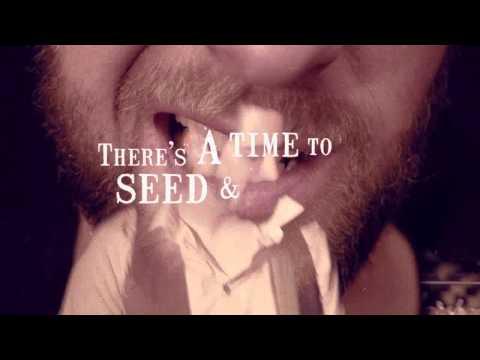 Aaron Hellvis - Rebel (Official Video)