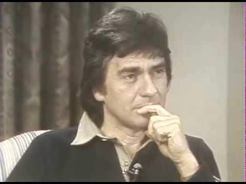 Interview with Dudley Moore