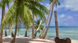 Thulusdhoo - Maldive