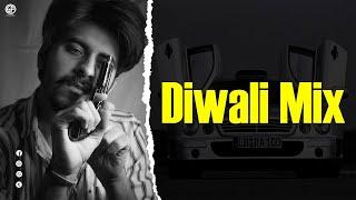 Diwali Mix || Remix Punjabi songs || Keshav Gautam || Latest Bollywood Remix Songs 2018