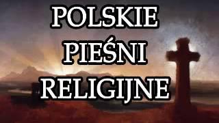 Składanka Piosenek Religijnych