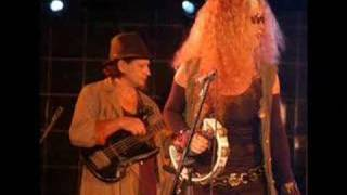 Luis Manuel Molina-Magical Beat 3 YouTube Videos