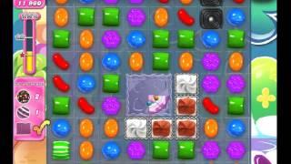 Candy Crush Saga Level 639 CE