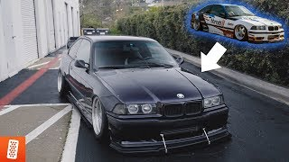 my-turbo-e36-m3-v3-0-reveal-complete-transformation