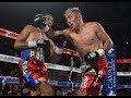 Eduardo 'Rocky' Hernández vs Rafael 'Potro' Hernández (TDN)