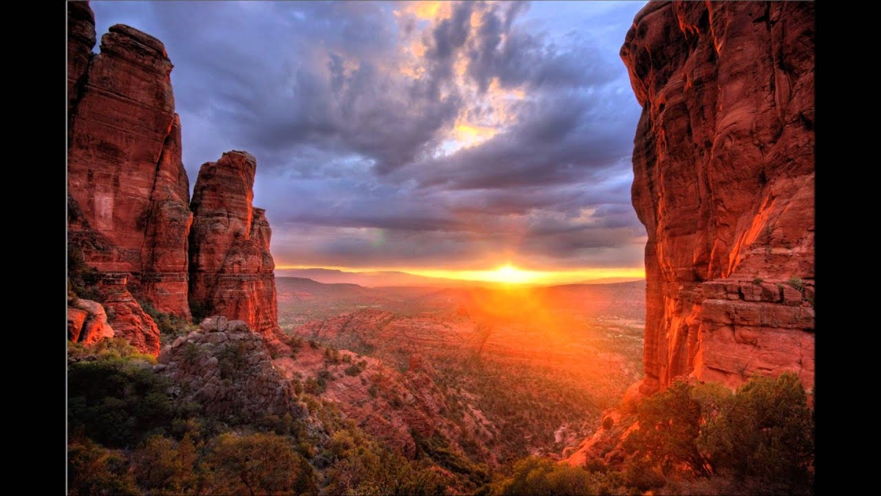 Sedona Arizona TV Listings - Find What's On Now with ...