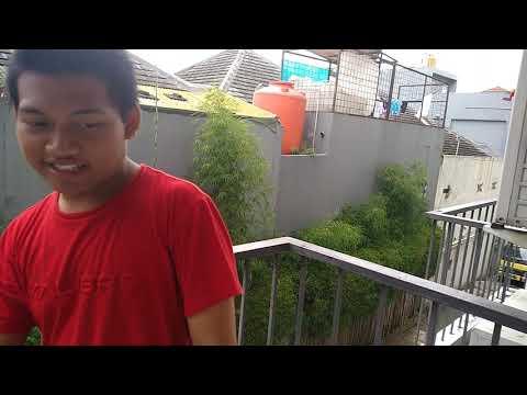 Review V Hotel Residence Bandung
