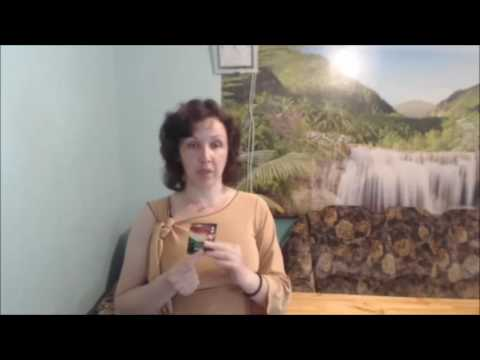 Рожа симптомы и лечение| Как лечить рожу в домашних условиях