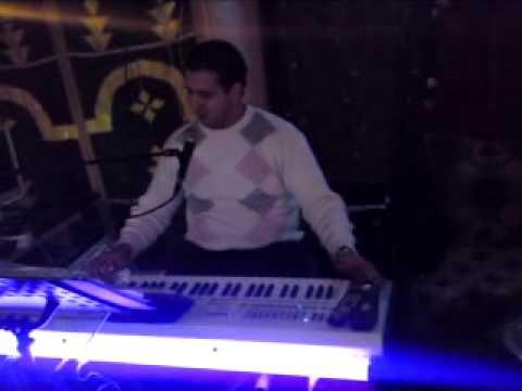 music tal ghyabek ya ghzali