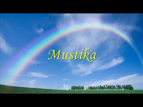 Mustika, M. Nasir - maksud disebalik lagu