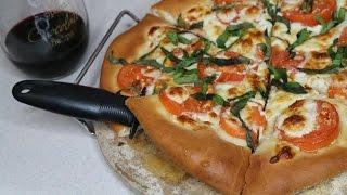 Fresca Pizza