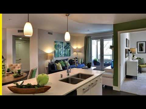 West Park At Civita - Luxury Apartments In San Diego, CA