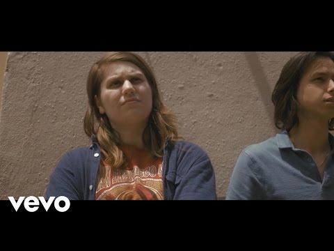 Alex Lahey - You Don't Think You Like People Like Me