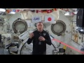 Gambar cover NASA Live: Stream of NASA TV
