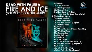 vuclip Dead With Falera - Fire And Ice (Deluxe Edition) (FULL ALBUM) By. HansStudioMusic [HSM]