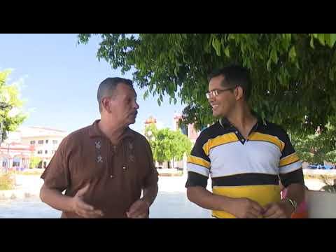 Video de Calixto García
