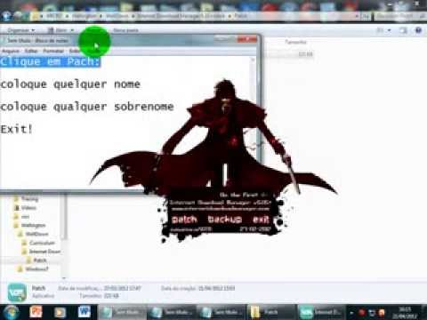 """How to install """"internet download manager"""" in ubuntu & linux."""