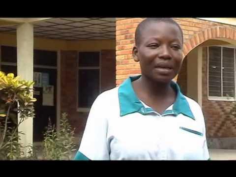 Girl Child Education Programme   ISODEC