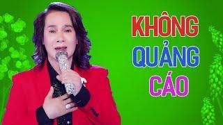 Ngô Quốc Linh 2020 KHÔNG QUẢNG CÁO - LK Nhạc Vàng Bolero Say Đắm Triệu Con Tim