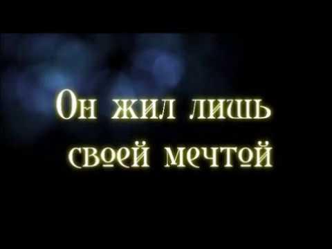 Агора (2010) смотреть онлайн или скачать фильм через