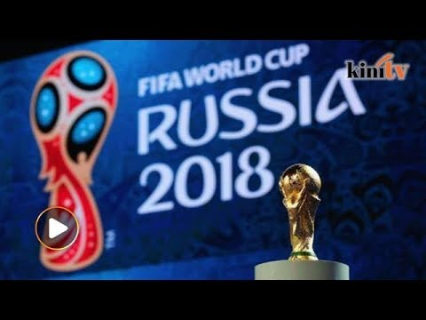 Pick the world cup 2020 schedule malaysia time rtm
