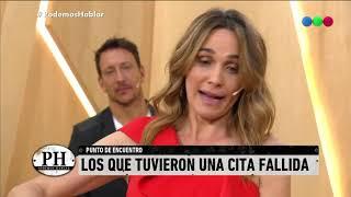 Las citas fallidas de Vero Lozano - Podemos Hablar