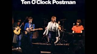 Secret Service   Ten O´Clock Postman