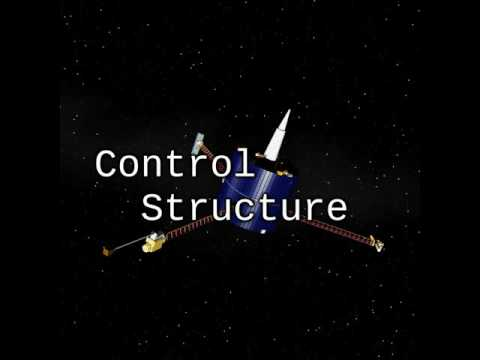 Shot Within Wi-Fi Range | Control Structure #118
