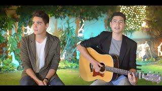Banda MS • Julión Alvarez - No Me Pidas Perdón & Terrenal (Cover de LUCAH)