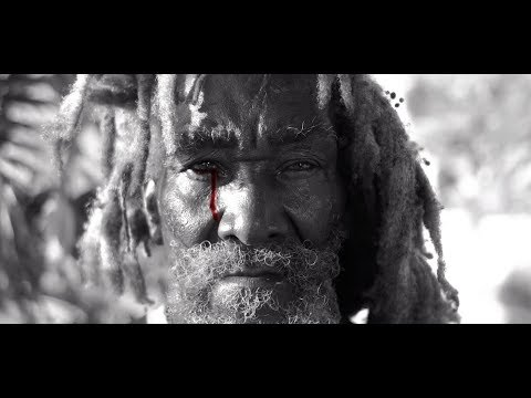 Смотреть клип Steel Pulse - Cry Cry Blood