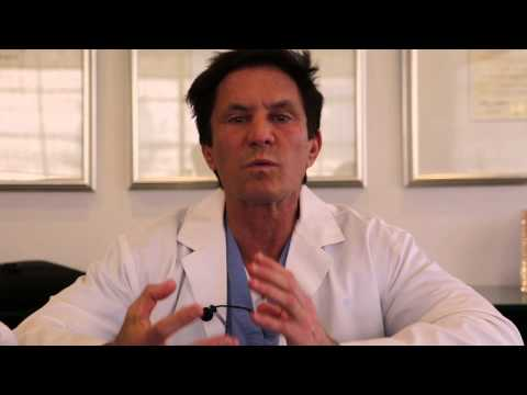 Rhinoplasty Surgery   Dr. Shapiro Discusses Patient Questions, AZ