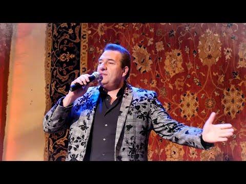 Nersik Ispiryan - Zinvorin