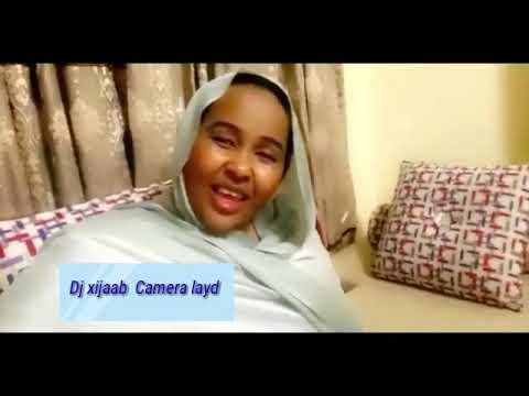 Buraanbur  Amaan  Cajiib  Ah   Dhulbahante & Shiiqaal  Fartuun Kareeto By Dj Xijaab