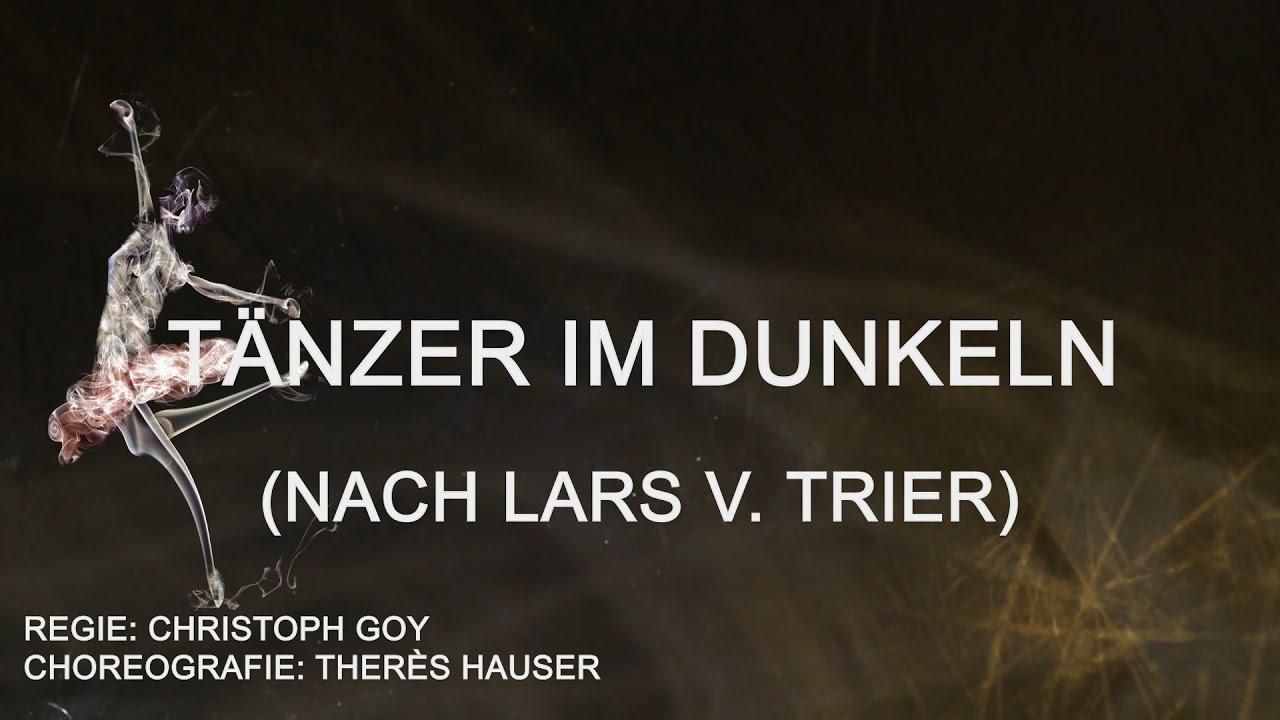 Tänzer im Dunkeln (Trailer)