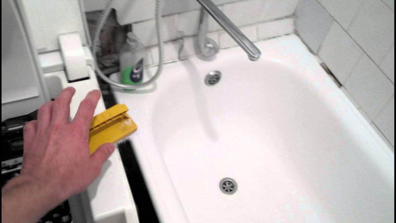 🛁 Реставрация ванны акрилом отзывы