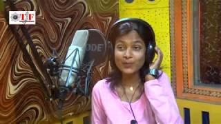 Kayada Se Karar Nat Dewar Se Karawaib # ठीक से करना त देवर से करवाईब  Bhojpuri Hot  Song
