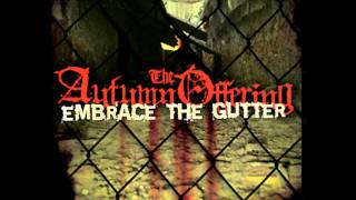 The Autumn Offering - The Future Disease