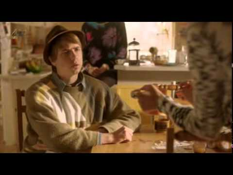 Download Fresh Meat   S02E07